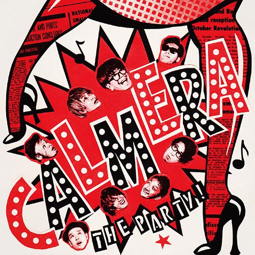calmera_the_party!_h1_160923